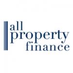 All Property Finance