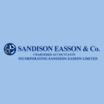 Sandison Easson & Co.