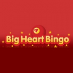 BigHeartBingo.co.uk