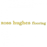 Ross & Hughes Carpets Ltd