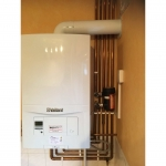 Manor Vale Plumbing And Heating Services