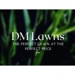 DM Lawns