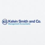 Kelvin Smith & Co.