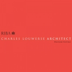 Charles Louwerse Architect RIBA
