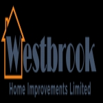 Westbrook Home Improvement Ltd