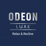 ODEON Luxe Hull