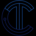CodingTank Ltd