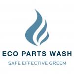 Eco Parts Wash Ltd