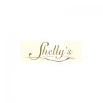 Shellys Florist Ltd