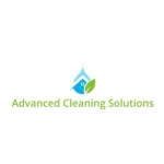 Advanced Cleaning Solutions