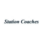 Station Coaches