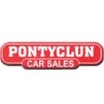 Pontyclun Car Sales