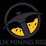 UK Mining Rig