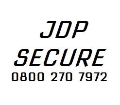 Jdp Secure New Logo Fb Tel No