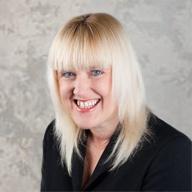 Karen Quant - Administrator