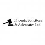 Phoenix Solicitors