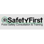ATA Safety First Uk Ltd