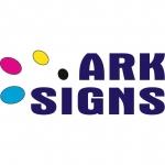 Ark Signs Ltd
