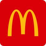 McDonald's Festival Leisure Park Basildon