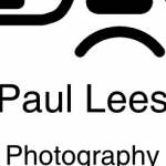 Paul Lees Photography