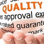 Accredited IQA - Internal Quality Assurance Award Courses