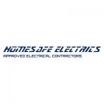 Homesafe Electrics