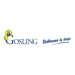 Gosling Heating