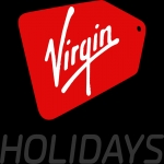 Virgin Holidays at Debenhams, Hemel Hempstead