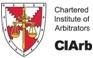 Ciarb Logo