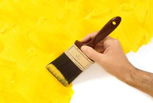 Painting And Decorating In Richmond