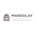 The Mandolay Hotel