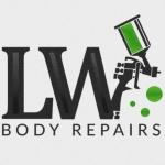 LW Body Repairs Ltd
