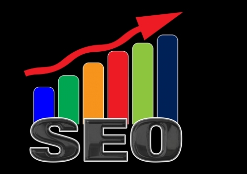 SEO Services from SEO Flatrate, Contract free, Search Engine Optimisation services