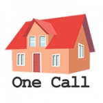 One Call Glasgow Ltd