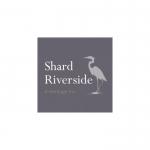 Shard Riverside Inn
