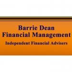Barrie Dean Financial Management