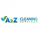 A 2 Z Cleaning Services