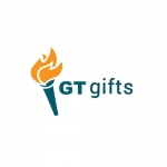 GTgifts