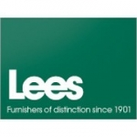 Lees Furnishers
