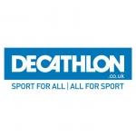Decathlon Chelmsford