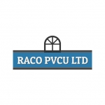 RACO PVCU LTD