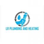 L.R Plumbing & Heating