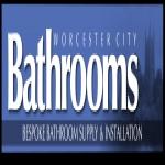 Worcester City Bathrooms