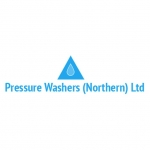Pressure Washers Northern Ltd