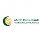 AMDS Consultants Ltd