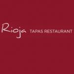 Rioja Tapas Restaurant and Bar