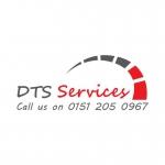 D T S Services
