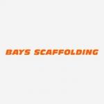 Bays Scaffolding