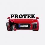 Protek  Bathgate  Ltd