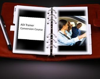 ADI Trainer Conversion Course
